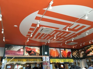 IMG_18445B15D-thumbnail2 タカマル鮮魚店